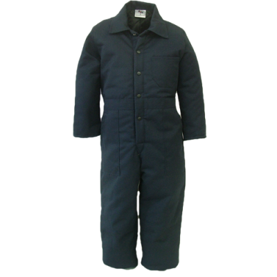 Coveralls - Children