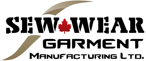 Sew-Wear Garment Mfg. Ltd.